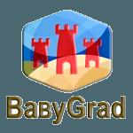 Baby Grad