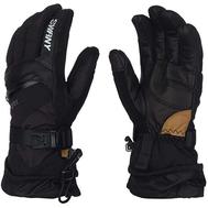 Перчатки горнолыжные мужские Swany VORTEX, фото 1