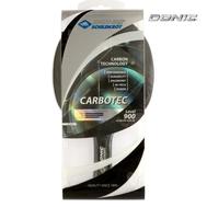 Ракетка для настольного тенниса DONIC CARBOTEC 900, фото 1