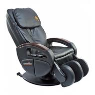 Кресло массажное ANATOMICO LEONARDO, фото 1