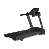 SPIRIT FITNESS CT800, фото 1