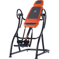 Инверсионный стол для позвоночника - DFC XJ-I-06CL, фото 1