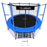 i-JUMP 10ft BLUE, фото 1