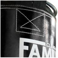 Боксерский мешок Family STK 30-100, фото 1
