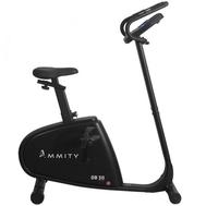 Велотренажёр AMMITY DB 30, фото 1