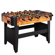 Игровой футбольный стол FORTUNA ARENA FRS-455, фото 1