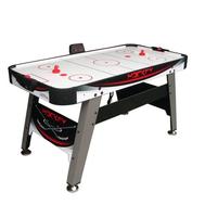 Игровой стол DFC COLUMBUS 2 в 1 GS-AT-5151, фото 1