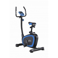 Royal Fitness DP-B038, фото 1
