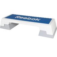 Степ-платформа Reebok RAEL-11150BL, фото 1