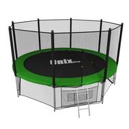 UNIX LINE 14 ft OUTSIDE (Green), фото 1