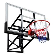 Баскетбольный щит DFC 48 BOARD48P, фото 1