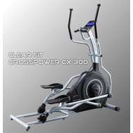 CLEAR FIT CROSSPOWER CX 300, фото 1