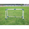 Профессиональные футбольные ворота из стали PROXIMA JC-5153 5 футов, фото 1