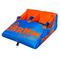 Надувной буксировочный плот - O'Brien WEDGIE 2 S19, фото 1